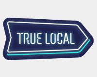 True Local Business Directory
